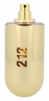 Mergi la 212 VIP - Carolina Herrera - Apa de parfum EDP