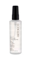 3 In 1 Make-Up Fixing Spray - Artdeco - Apa micelara/termala