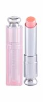 Mergi la Addict Lip Glow - Christian Dior - Balsam de buze