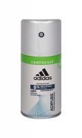 Mergi la Adipure 48h - Adidas - Deodorant