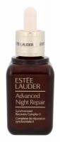 Advanced Night Repair Synchronized Recovery Complex II - Estee Lauder - Crema de noapte