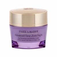 Advanced Time Zone Night - Estee Lauder - Crema de noapte