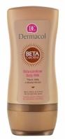 After Sun Beta-Carotene Body Milk - Dermacol - Lapte de corp