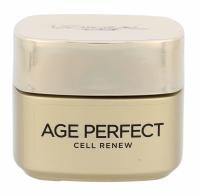 Age Perfect Cell Renew SPF15 - L´Oreal Paris - Crema de zi