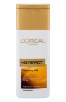 Age Perfect - L´Oreal Paris - Demachiant