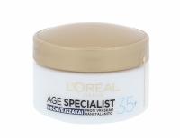 Age Specialist 35+ - L´Oreal Paris - Crema de noapte