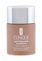 Anti-Blemish Solutions - Clinique - Fond de ten