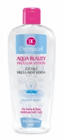 Aqua Beauty - Dermacol - Curatare ten