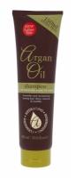 Argan Oil - Xpel - Sampon