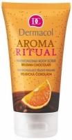 Mergi la Aroma Ritual Belgian Chocolate - Dermacol - Gomaj