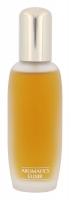 Aromatics Elixir - Clinique - Apa de parfum EDP