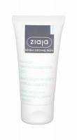 Atopic Treatment Regenerating - Ziaja Med - Antiacneic