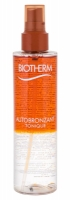 Autobronzant Tonique - Biotherm - Autobronzant