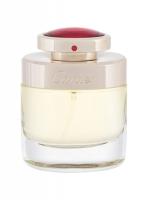 Baiser Fou - Cartier - Apa de parfum EDP