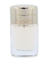 Baiser Vole - Cartier - Apa de parfum EDP