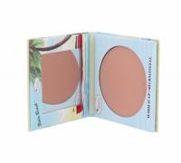 Balm Beach - TheBalm - Blush