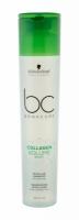 BC Bonacure Collagen Volume Boost Micellar - Schwarzkopf Professional - Sampon