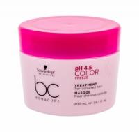 BC Bonacure pH 4.5 Color Freeze - Schwarzkopf Professional - Set cosmetica
