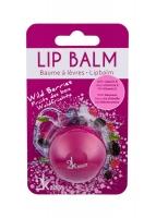 Mergi la Beauty - 2K - Balsam de buze