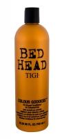 Bed Head Colour Goddess - Tigi - Balsam de par