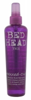 Bed Head Maxxed Out - Tigi - Fixare par