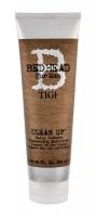 Bed Head Men Clean Up - Tigi - Sampon