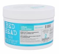 Bed Head Recovery - Tigi - Masca de par