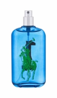 Big Pony 1 - Ralph Lauren - Apa de toaleta