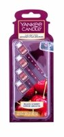 Black Cherry Vent Stick - Yankee Candle - Ambient