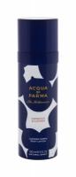 Mergi la Blu Mediterraneo Chinotto di Liguria - Acqua di Parma - Crema de corp
