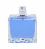 Blue Seduction For Men - Antonio Banderas - Apa de toaleta