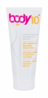 Body 10 Lifts And Firms The Buttocks - Diet Esthetic - Anticelulita