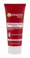 Body Intensive Care - Garnier - Crema de maini