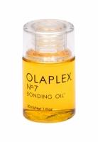 Bonding Oil No. 7 - Olaplex - Ser