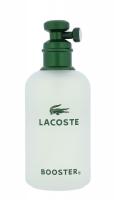 Booster - Lacoste - Apa de toaleta