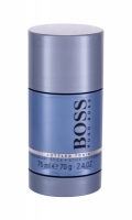 Boss Bottled Tonic - HUGO BOSS - Deodorant