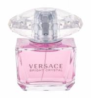 Bright Crystal - Versace - Apa de toaleta