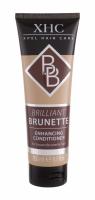 Brilliant Brunette - Xpel - Balsam de par