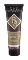 Brilliant Brunette - Xpel - Sampon