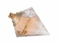 Brilliant Wish - Chopard - Apa de parfum EDP