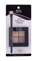 Brow Perfecting Palette - Ardell - Creion de sprancene