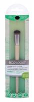 Brushes Wonder Impacttm Shadow - EcoTools - Accesorii machiaj