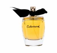 Cabochard - Gres - Apa de parfum EDP