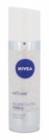 CELLular Anti-Age - Nivea - Ser
