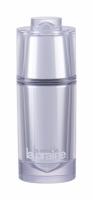 Cellular Platinum Rare - La Prairie - Crema pentru ochi