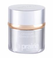Cellular Radiance Cream - La Prairie - Crema de fata