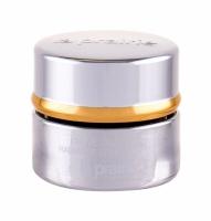 Cellular Radiance - La Prairie - Crema pentru ochi