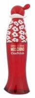 Cheap And Chic Chic Petals - Moschino - Apa de toaleta