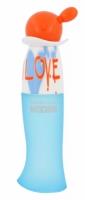 Cheap And Chic I Love Love - Moschino - Apa de toaleta