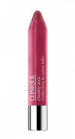 Chubby Stick Lip Balm - Clinique - Balsam de buze